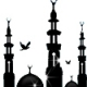 تعرف اكثر على دينك  الاسلام