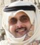 عاطف بن عبدالعزيز الشهري