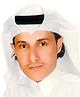 عامر الشهري