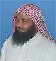 علي بن سالم الزويكي