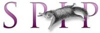 مجلة إدارة المحتوى سبيب Spip