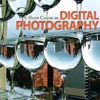 درس بسيط في التصوير الفوتوغرافي