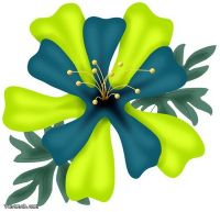 اسكراب - مجموعة جميلة من قطع السكراب للتصميم