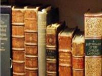 وصايا ومواعظ في ضوء الكتاب والسنة