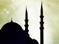 ديوان خطب الجمعة وفقا لتعاليم الإسلام - نسخة مصورة