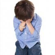 الحوار وبناء شخصية الطفل - نسخة مصورة