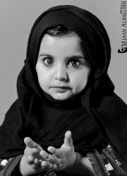 مجموعة من الصور للتصاميم الخاصه بشهر رمضان