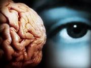 مائة نصيحة ونصيحة لتطوير الذاكرة