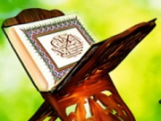 كيف ندرس علم تفسير القرآن (المرحلية والأسلوب)