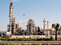 تقرير إقتصادي يكشف عن ترسية عقود بـ126.7 مليار ريال في المملكة خلال 6 أشهر
