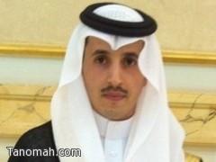 تهنئة لـ خالد الذهيبي بمناسبة زواجه