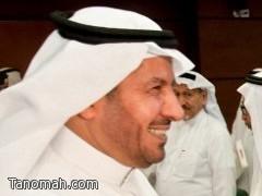 وزير الصحة يوقع اليوم مشاريع بقيمة 4 مليارات