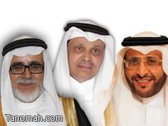 ا.عبدالله الملفى يدعو لجنة الأهالي الى تكريم أصحاب الوقفات في زمن المعيشة الصعبة