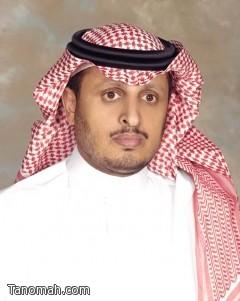 الدكتور فايز الشهري «مكافحة المخدرات» تحذر شركة «أبل»