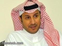 الحكم الدولي مشرف الشهري يحاضر في دورة جدة