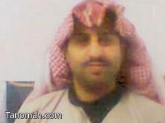 على الشهري ينتظره حكماً بالإعدام في العراق وشقيقه يناشد الجهات العليا لإنقاذه