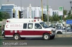 قطع الإشارة لأجل سيارات « الطوارئ » مخالفة تقبل الاعتراض أمام هيئة الفصل