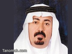 أمر ملكي : عبدالرحمن الهزاع رئيساً لهيئة الإذاعة والتلفزيون بالمرتبة الممتازة