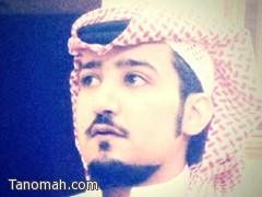 تعيين عبدالإله ابو هاشم في وزارة الثقافة والإعلام