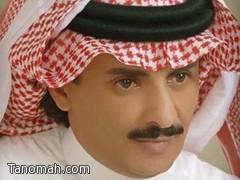 علي السالمي : أنا من يملك شموس وعبدالله بن مشبب لا يملك فيها  قيمة المسمار الواحد