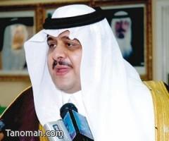 وفاة الأمير تركي بن سلطان نائب وزير الثقافة والإعلام.