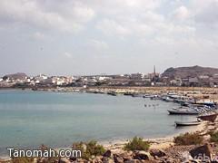 السياحة تبحث تطوير وتحديث ساحل منطقة عسير
