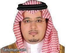 الهزاني .. يؤكد تمديد فترة استقبال طلبات المتضررين من الأمطار والسيول