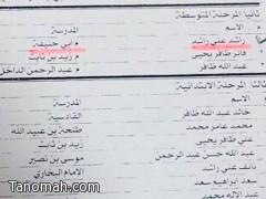 """راشد على راشد يفوز بمسابقة """"منبر الإلقاء"""""""