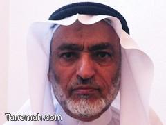 فايز بن مريط آل بو هاشم نائباً رسمياً لقبيلة آل محدل من بني أثلة بني شهر
