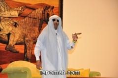 """إقبال على شراء تذاكر مسرحية طارق العلي في """"بسنا فلوس"""" بالمفتاحة"""