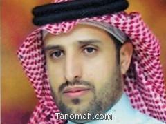 ابن مزهر يشكر صحيفة تنومة على تعاونها مع مستشفى النماص خلال إدارته