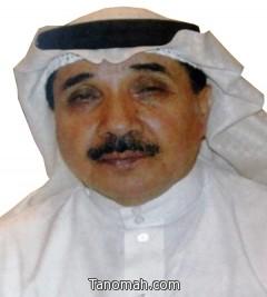 بن حمدان يقترح  تشكيل لجنة للحد من الحوادث المرورية في تنومة
