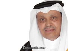 أهالي منصبة يطالبون رئيس مجلس أهالي تنومة بالوقوف معهم لاستكمال مشروع السفلته