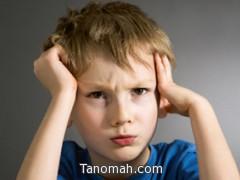 باحثون: أولياء الأمور لا يولون أعراض الاكتئاب لدى الأطفال إهتمام