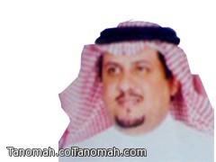بن زاهر رئيساً للمجلس البلدي للفترة الثانية وبن جايز نائباً له
