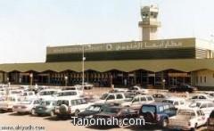 أسعار ليموزين مطار أبها خيالية ومبالغ فيها