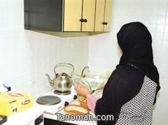 توقيع إتفاقية إستقدام العمالة المنزلية من الهند قريباً
