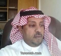 تكليف علي العمري مديراً لمراقبة المخزون وبن حاسن رئيساً لأمانة الإدارة
