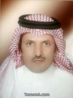 تكليف عبدالرحمن نوح الشهري مديراً لمستشفى تنومة