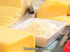 الجبن يبعد عنك الكوابيس ويُريك أحلام جميلة
