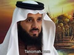 درجة الماجستير مع مرتبة الشرف لـ فايز أبو شملة