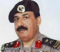 مدير الدفاع المدني بعسير يكرم عدد من أفراد مدني تنومة