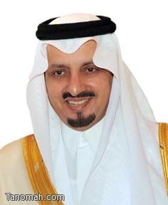 الامير فيصل بن خالد يعتمد المساعدات الشتوية للأسر المحتاجة بعسير