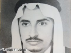 حوار خاص مع المربي الفاضل الأستاذ إبراهيم بن عايض