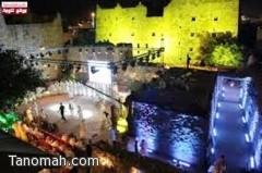 أمير عسير يعتمد أعضاء لجنة التنمية السياحية بالنماص