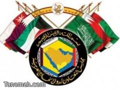 السعودية والإمارات والبحرين تعلن سحب سفرائها من قطر