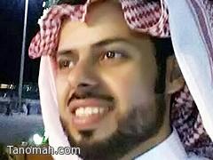 """بن جايز في قصيدة """"رائعة"""" عن  محافظة تنومة"""