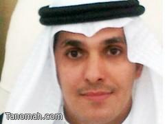 أسرة آل ظافر يحتفلون بزواج سعد