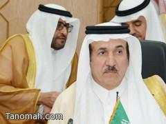 عبدالله الملفي يشارك في أعمال اجتماع الدورة العادية(51) للجمعية العمومية للمنظمة العربية للتنمية الإدارية
