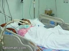 وفاة 5 حالات مصابة بفيروس كورونا خلال 24 ساعة الماضية